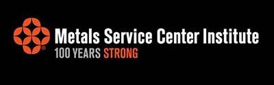 MSCI Association Logo